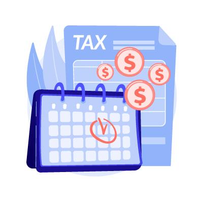 Kada preduzetnik plaća porez na dobit?