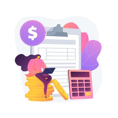 Kako preduzetnik plaća doprinose?