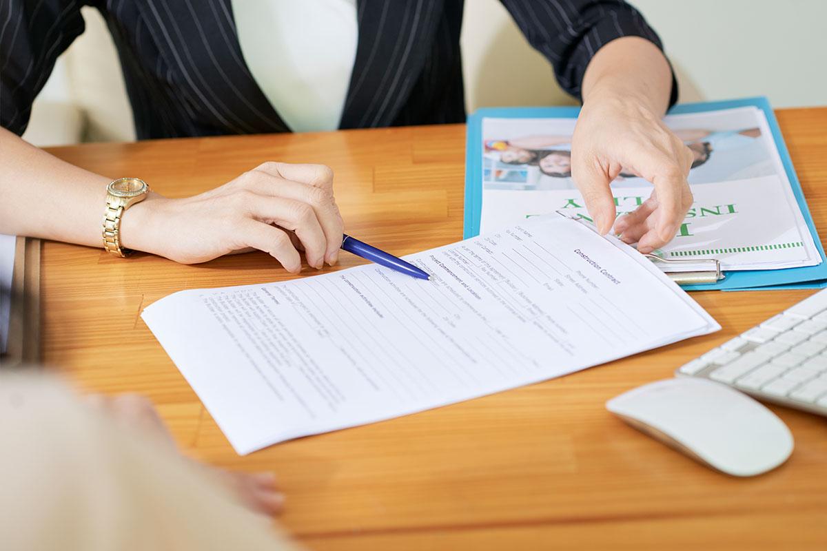 Postupak Izdavanja Kvalifikovanog Sertifikata Kod Privredne Komore Srbije