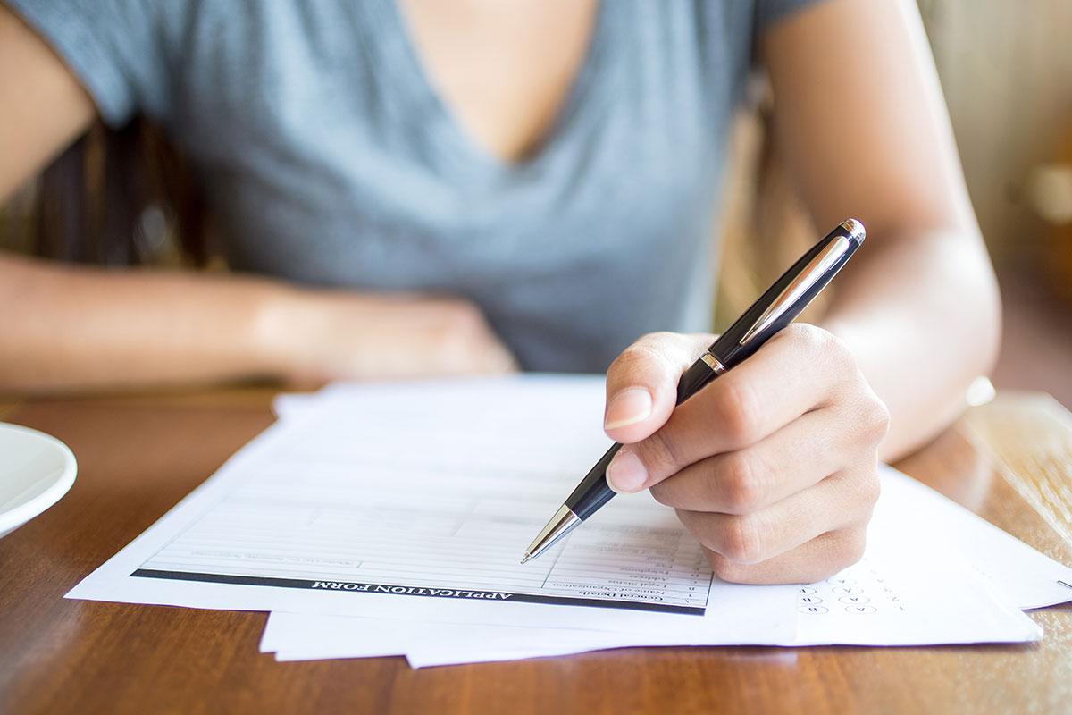Kako Se Podnosi Zahtev Za Odlaganja Plaćanja Poreza Kada Ne Trebaju Sredstva Obezbeđenja?