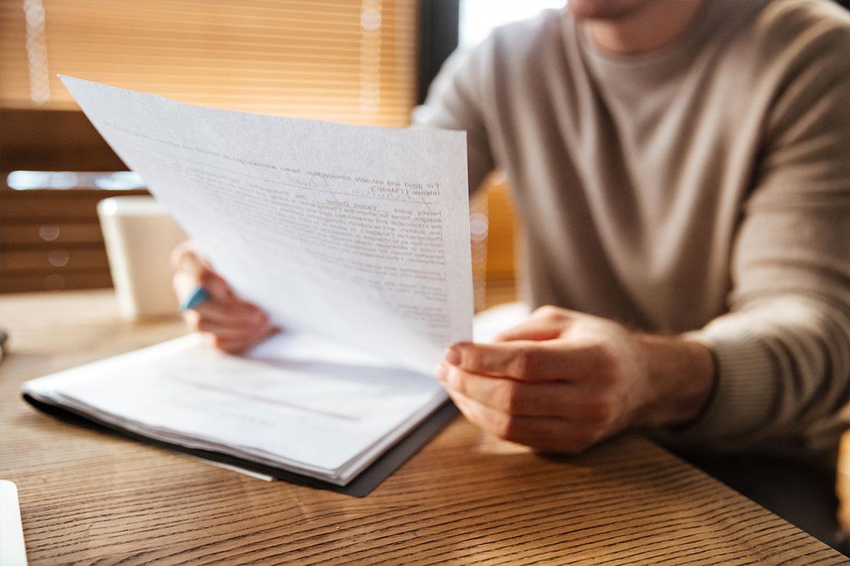 O Može Da Podnese Zahtev Za Odlaganje Plaćanja Poreza?